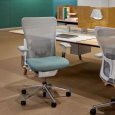 Chaises contemporaines Notre sélection des meilleures chaises de bureau contemporaines